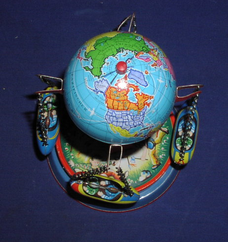 - greaves and thomas make a diverse range of terrestrial globes, globes of the world, world globe, world globes, celestial globes, planetry globes, lunar globes, customised globes, customised world globes, customised globes of the world, paper globes